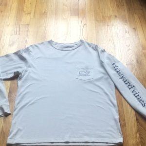 Vineyard Vine T-Shirt